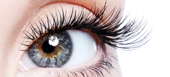 2 Tips For Healthier Eyes